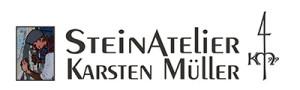 Denkmalpflege | Grabsteine | Workshops | Bildhauerei