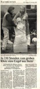 presse7_engel